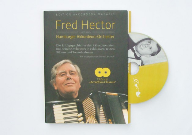 Fred Hector