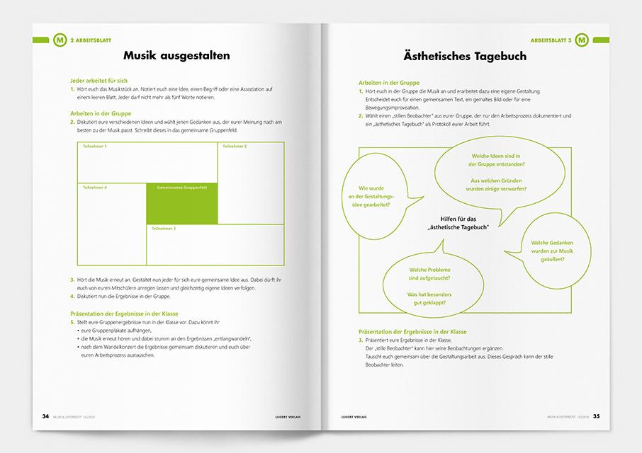 kölnerverlagsagentur | Musik und Unterricht
