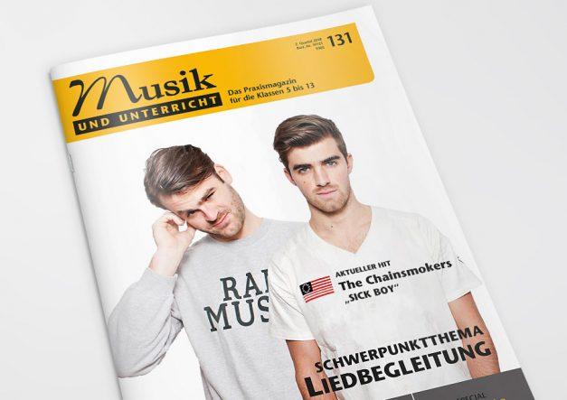 Musik und Unterricht